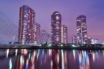 недвижимость в токио