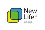 New Life Group
