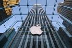 новый завод Apple