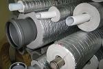 О шумоизоляции труб канализации
