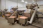 Оборудование для колбасной промышленности