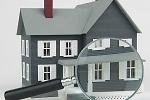 Оценка недвижимости в Одессе