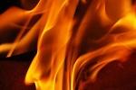 огнестойкость и жаростойкость бетона