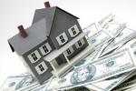 Особенности формирования цен на объекты недвижимости