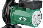 Отопительные насосы Wilo TOP-RL