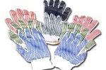 перчатки для разных видов работ
