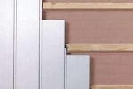 plastikovye-stenovye-paneli