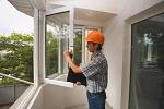 быстрый ремонт пластиковых окон