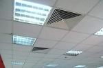 Подвесной потолок Лилия