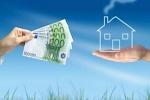 Скупка жилья украинцами за границей