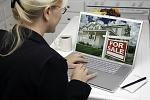 покупки недвижимости в Интернете