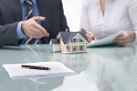 Помощь в оформлении продажи недвижимости