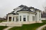 Построить выгодно дом в Калининграде