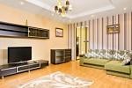 Посуточная аренда жилья в Украине