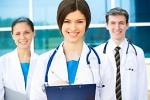 повышения квалификации врача