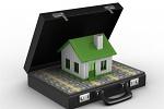 правила получения налогового вычета