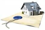 Право собственности на жилье