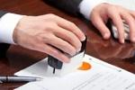 процесс упрощения регистрации недвижимости