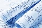 Проектирование комплексных систем безопасности