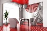 профессионально оформить интерьер своей квартиры