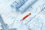 программное обеспечение для строительства