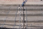 прогрев бетона проводом пнсв