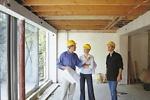 ремонт коммерческой недвижимости