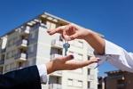 Преимущество посуточной аренды квартир