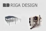 Riga Design