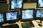 Роль тепловизоров в системе видеонаблюдения