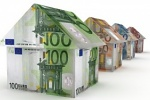 рынок ипотечного кредитования