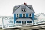 рынок продаж недвижимости