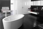 Салон сантехники sanitary-ceramica.ru