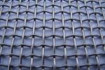 сетка металлическая с мелкой ячейкой