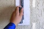 смеси для строительства и отделки