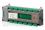 система контроля и учета электроэнергии