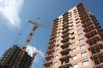 состояние украинского строительного рынка