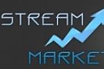 Stream Market