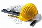 строительные экспертизы