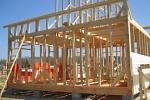 Строительство дачных каркасно-щитовых домов