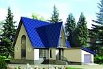 строительство домика вашей мечты