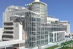 Строительство и проектирование торговых комплексов