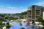 Строительство отелей