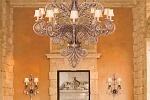 Светильники для интерьера Fine art lamps