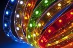 Правила подключения светодиодной ленты