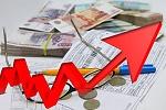тарифы ЖКХ в Крыму