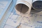 Техническая документация на земельный участок