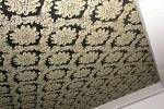 Сравнение натяжных тканевых и пленочных потолков