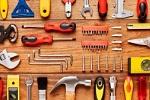 Топ-10 инструментов для мужчины в подарок