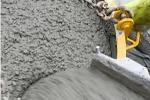 Товарный бетон